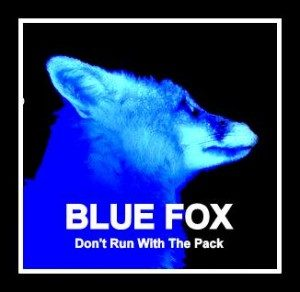 blue fox profile pic black.jpg 1.jpg boost