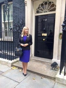 no10 blue fox photo conservatives against fox hunting